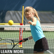 LEARN MORE